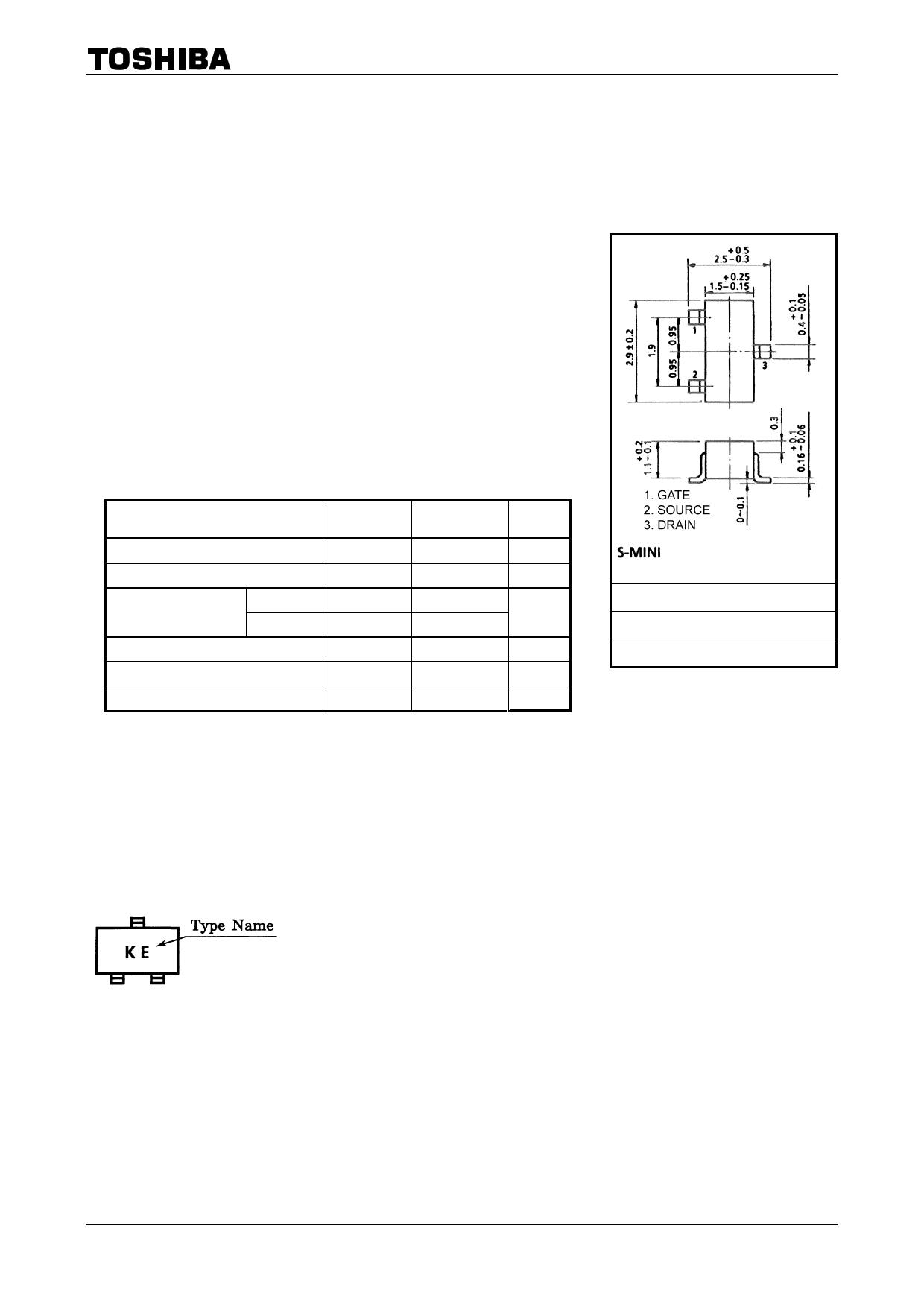 K1062 دیتاشیت PDF
