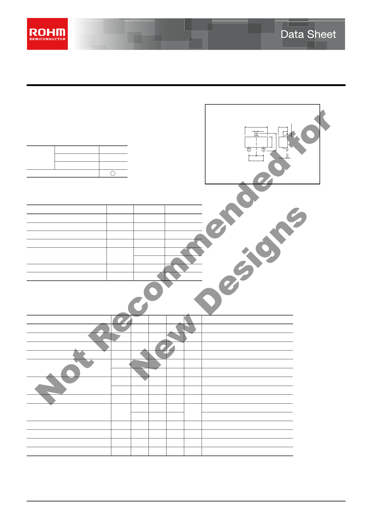 BCX71H 데이터시트 및 BCX71H PDF