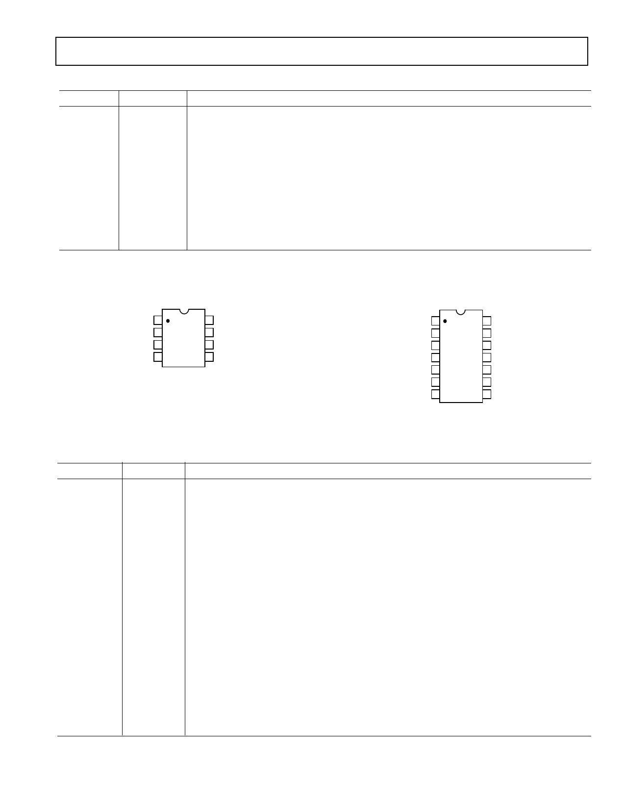 AD5541 pdf