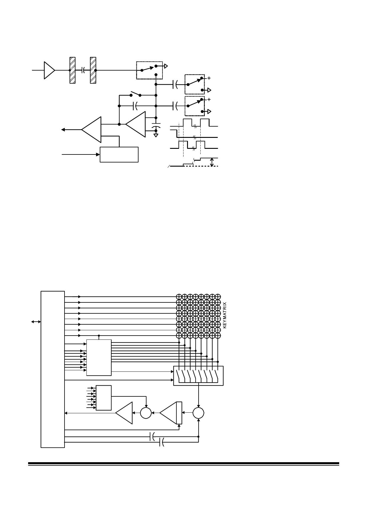 QT60485 pdf