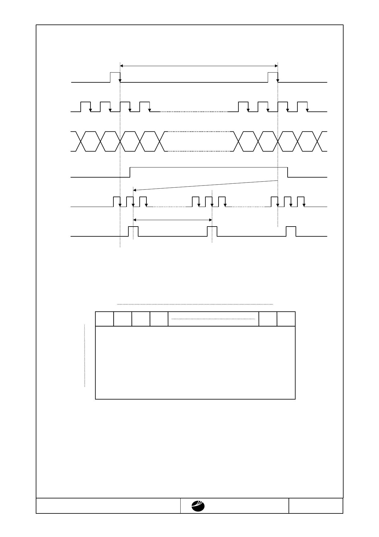 F-51167NCU-FW-AA pdf