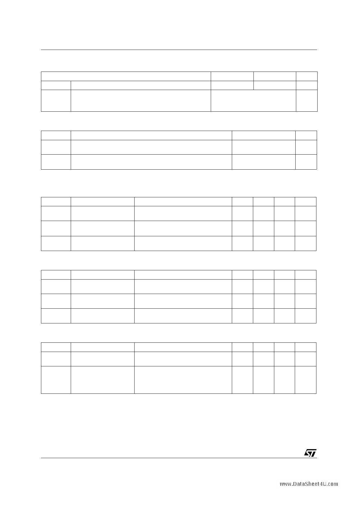 P3NB80 pdf, schematic