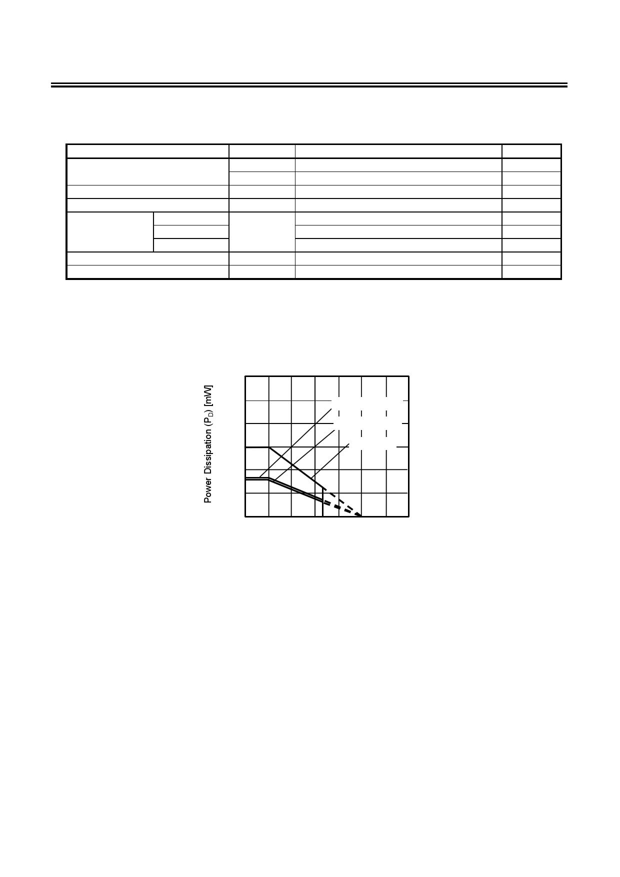 S-1312 arduino