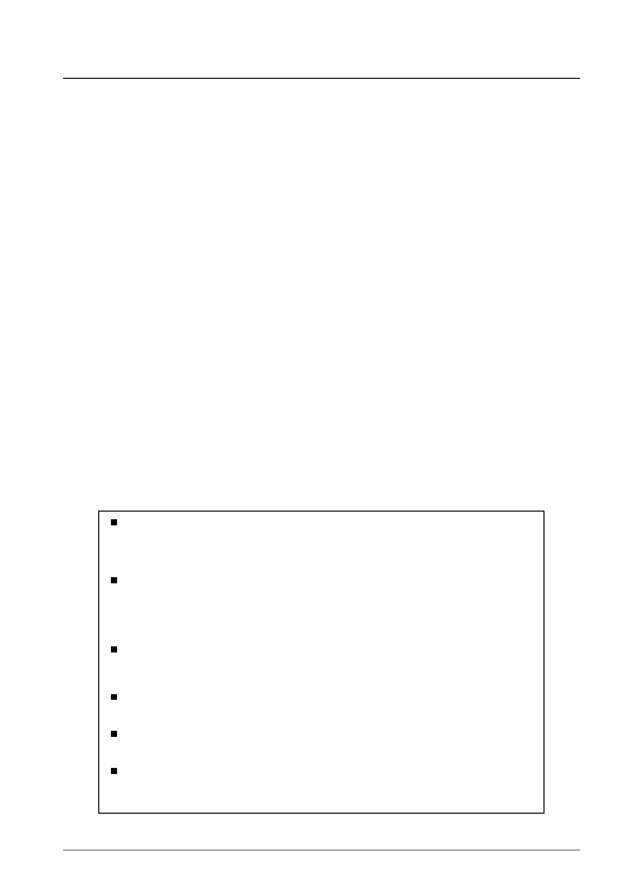 LB1855NM pdf