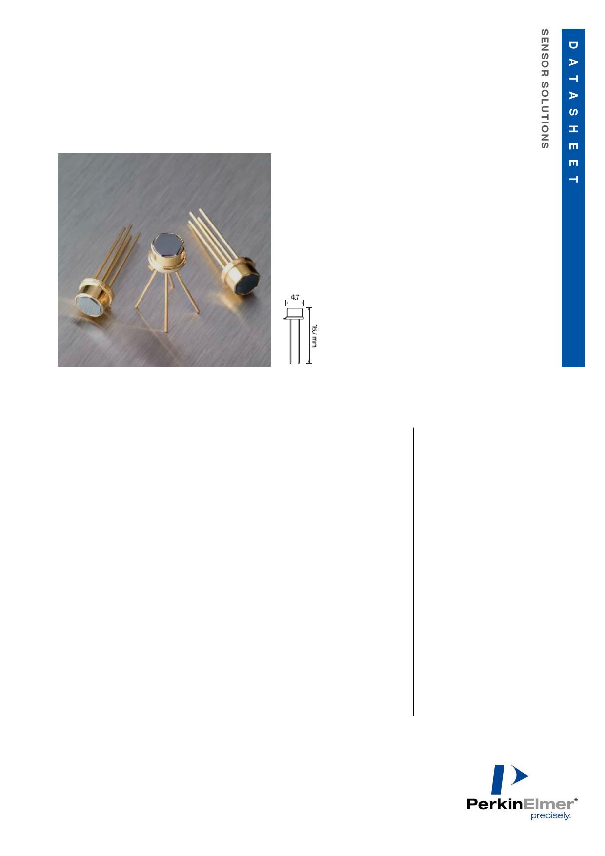 TPS3367 datasheet