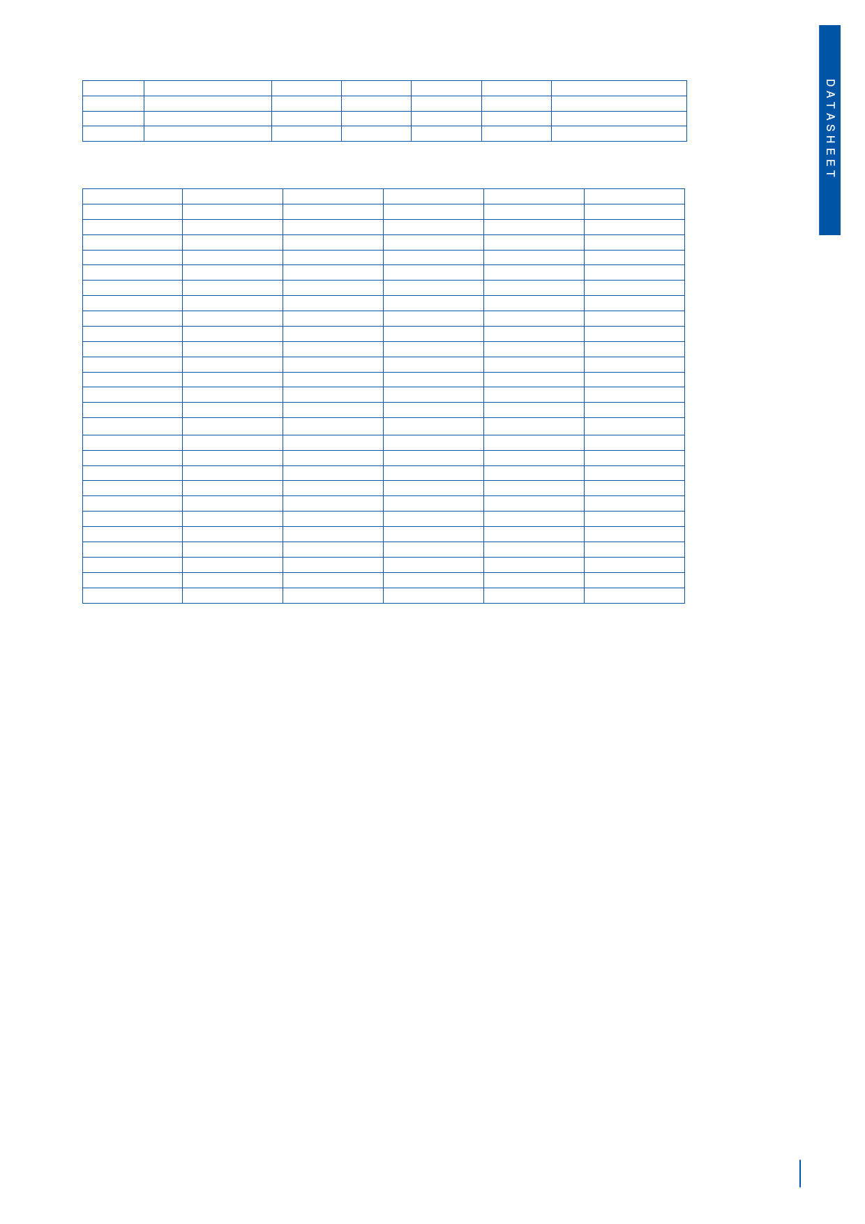 TPS3367 pdf, arduino