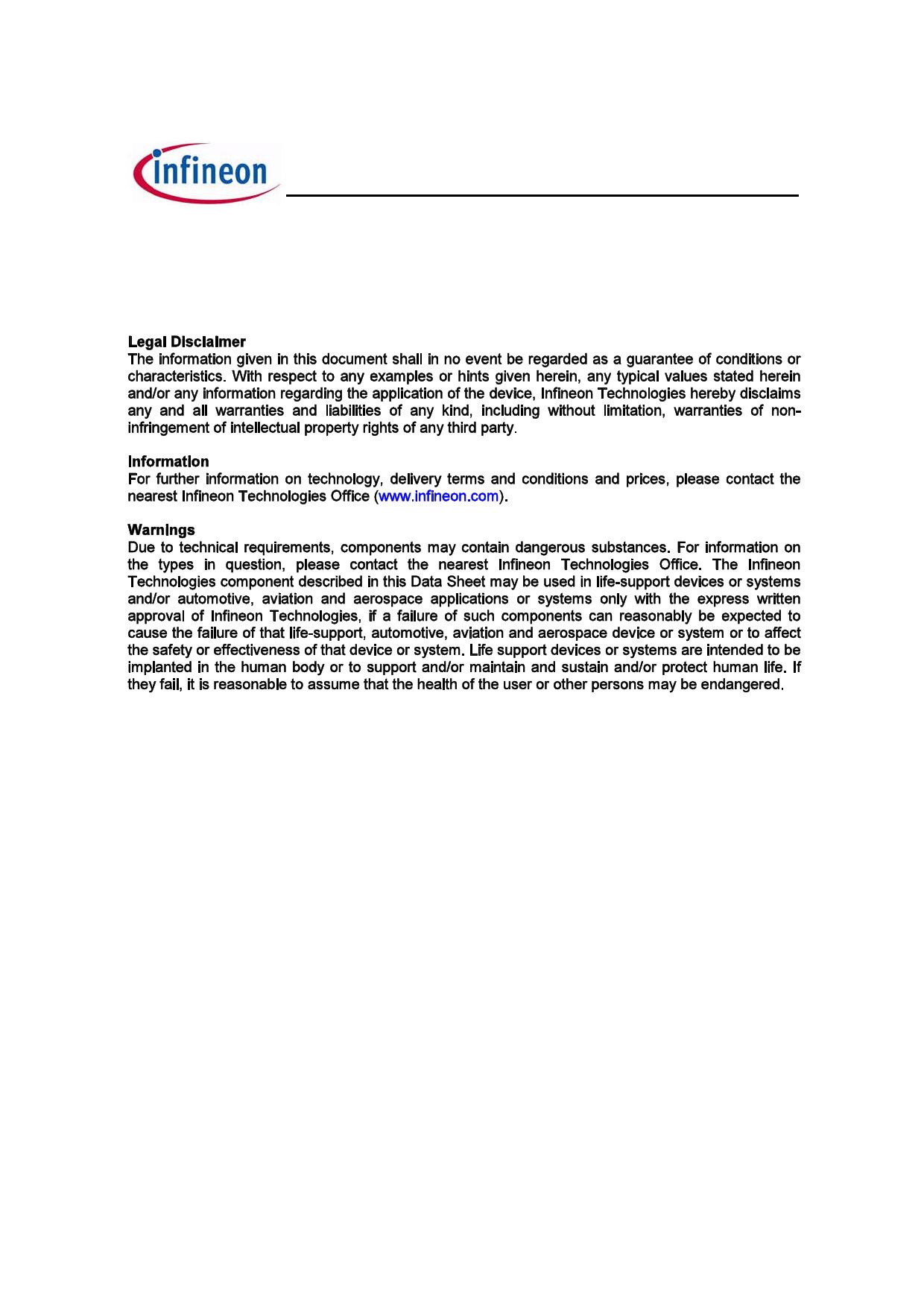 IPP023N04NG arduino