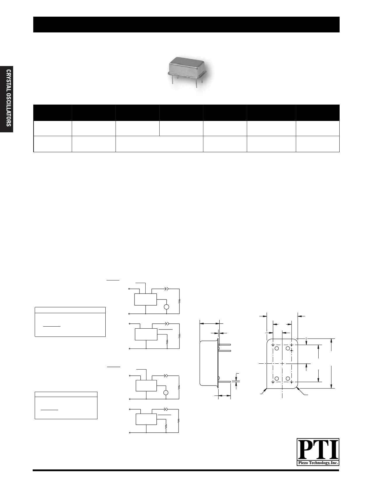 X07011 دیتاشیت PDF