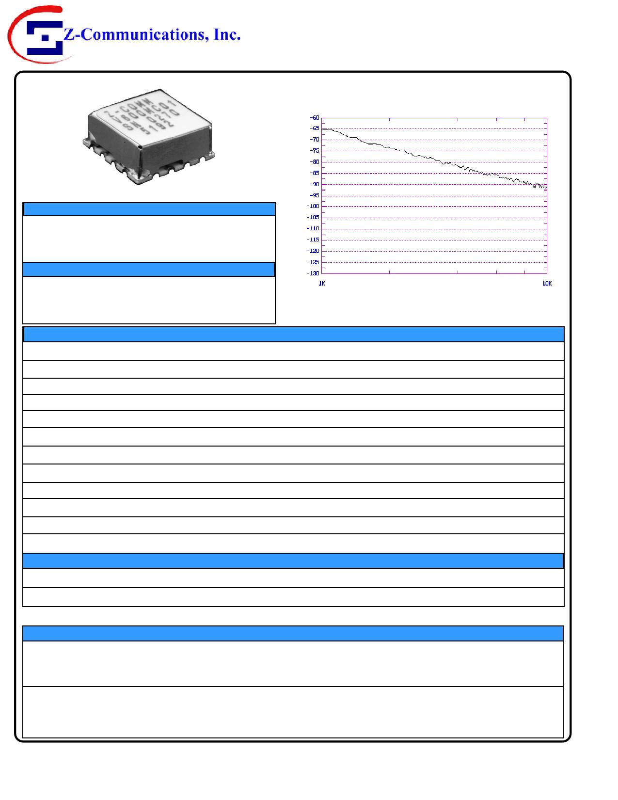 V846ME01 Datasheet, V846ME01 PDF,ピン配置, 機能