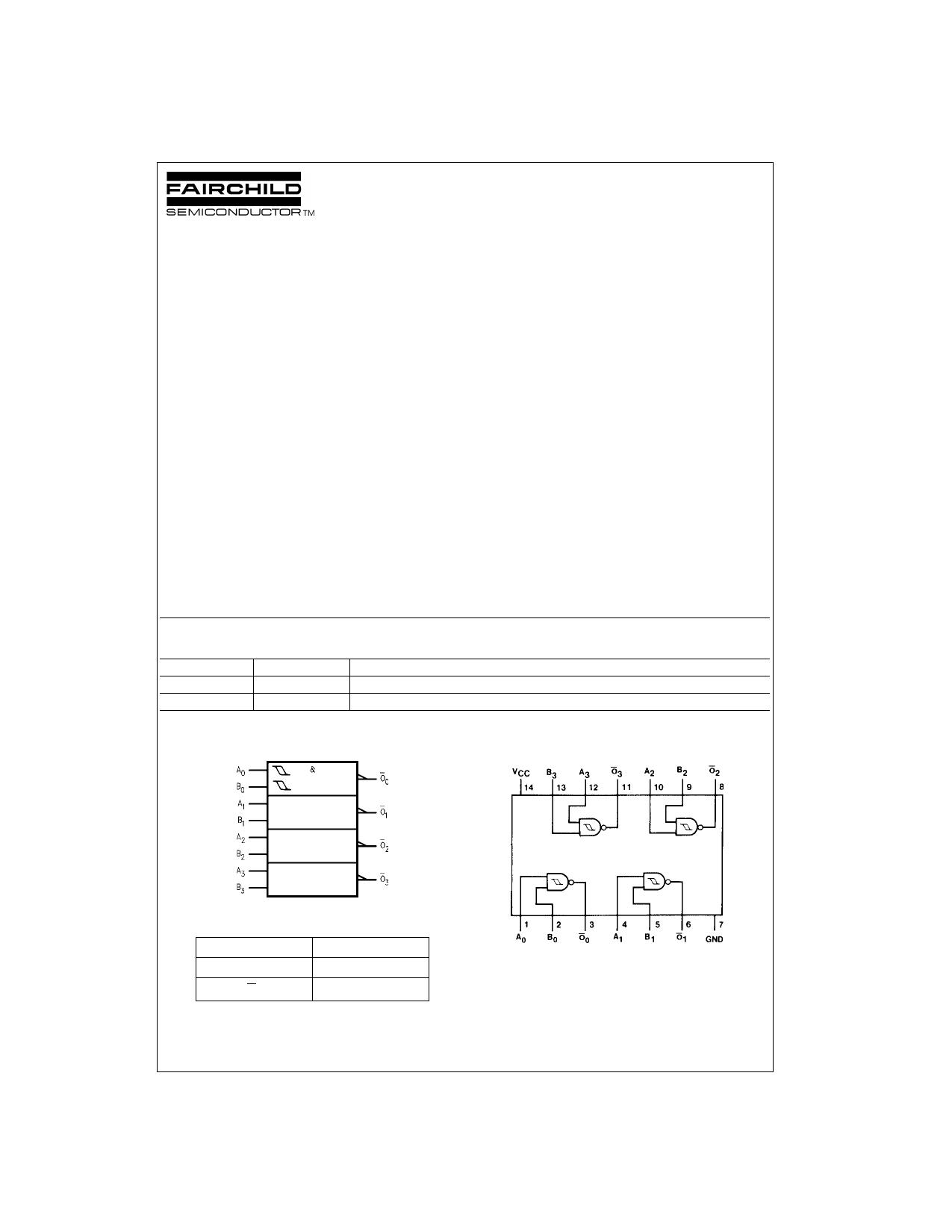 74ALVC132MTC دیتاشیت PDF