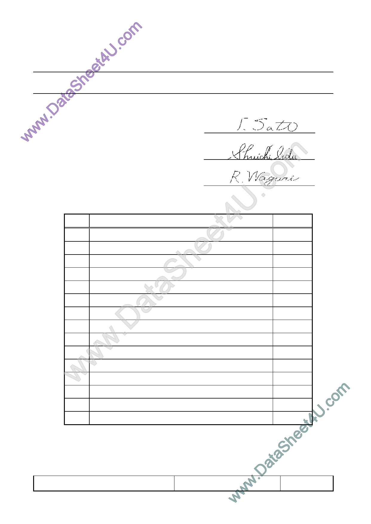 T-51756D121J-FW_A_AA دیتاشیت PDF