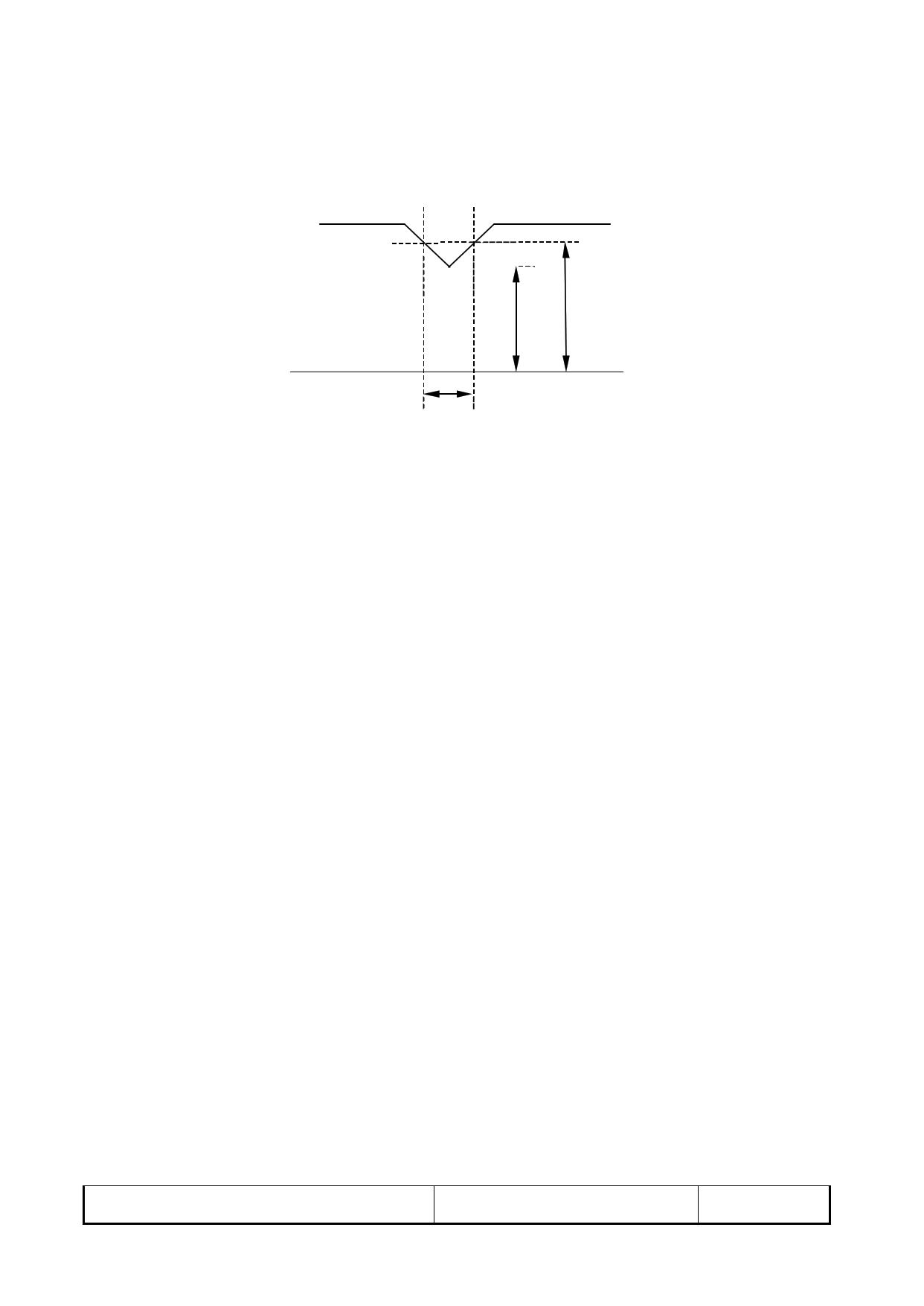 T-51756D121J-FW_A_AA pdf