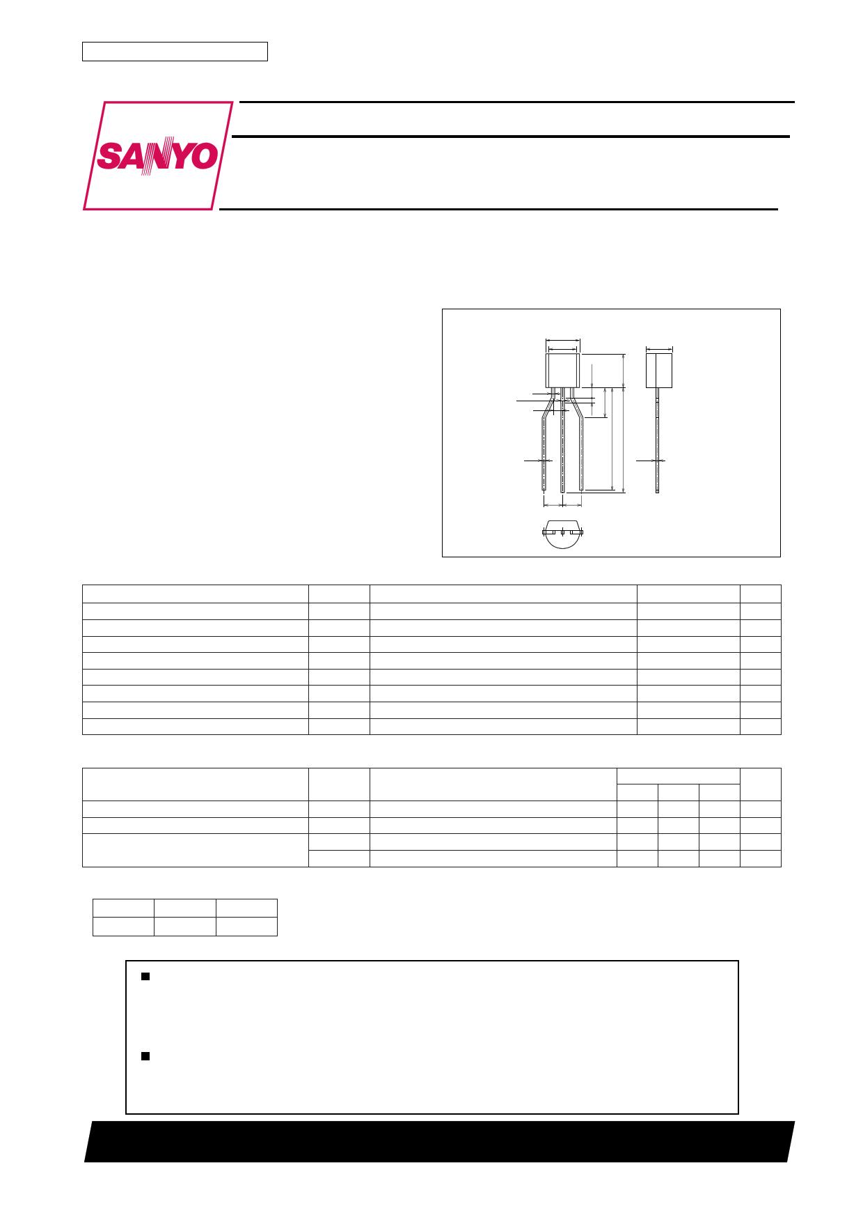 2SA608 Datasheet, 2SA608 PDF,ピン配置, 機能