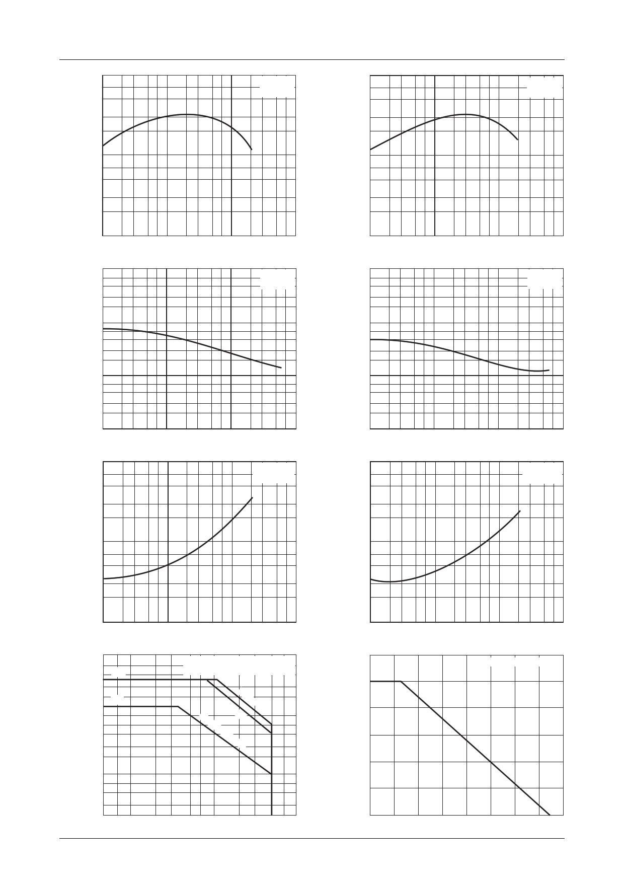 2SA608 pdf, ピン配列