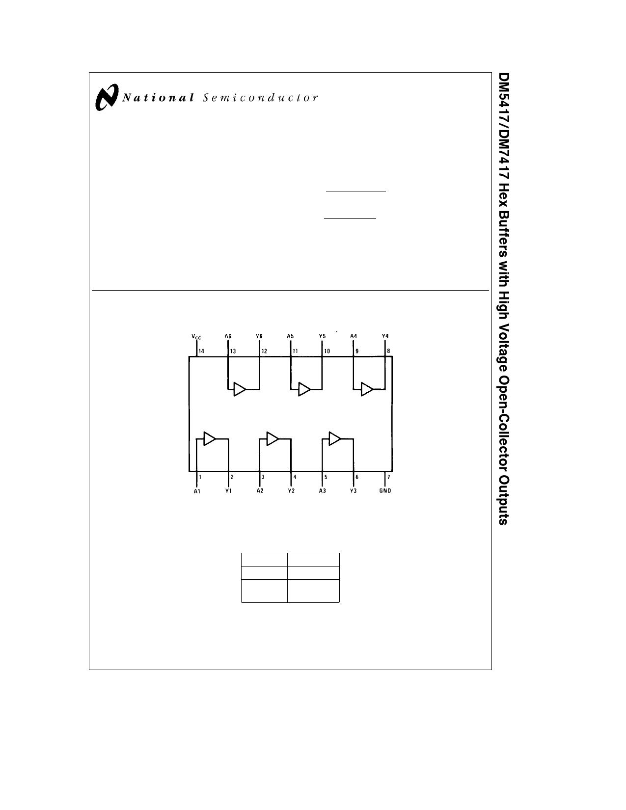 national semiconductor linear applications handbook pdf