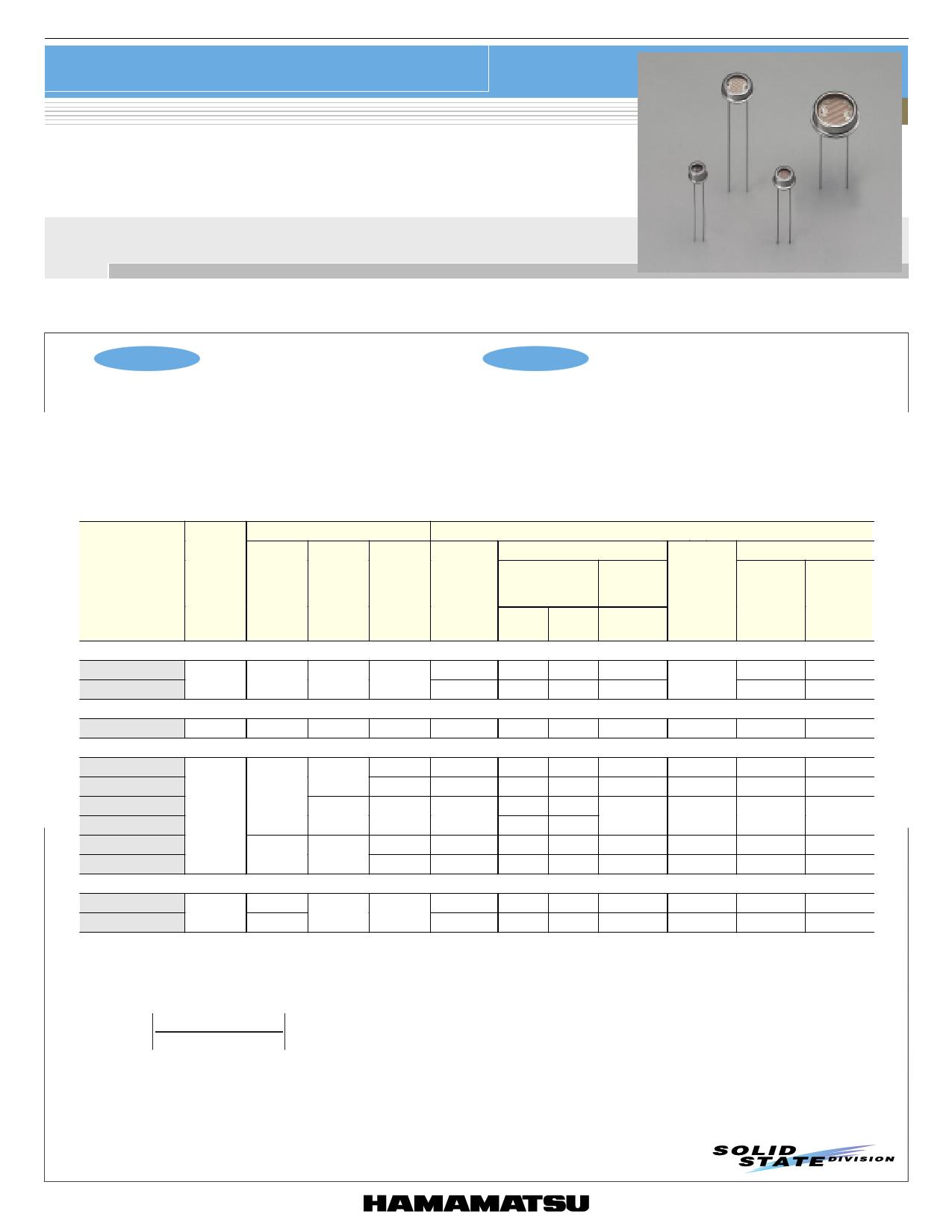 P3872 datasheet