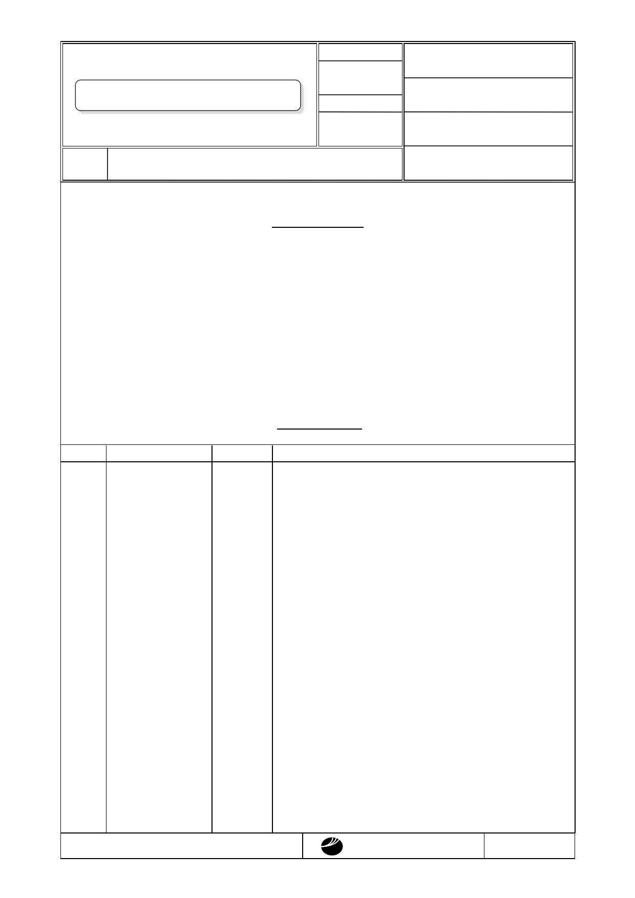 DMC16106C datasheet