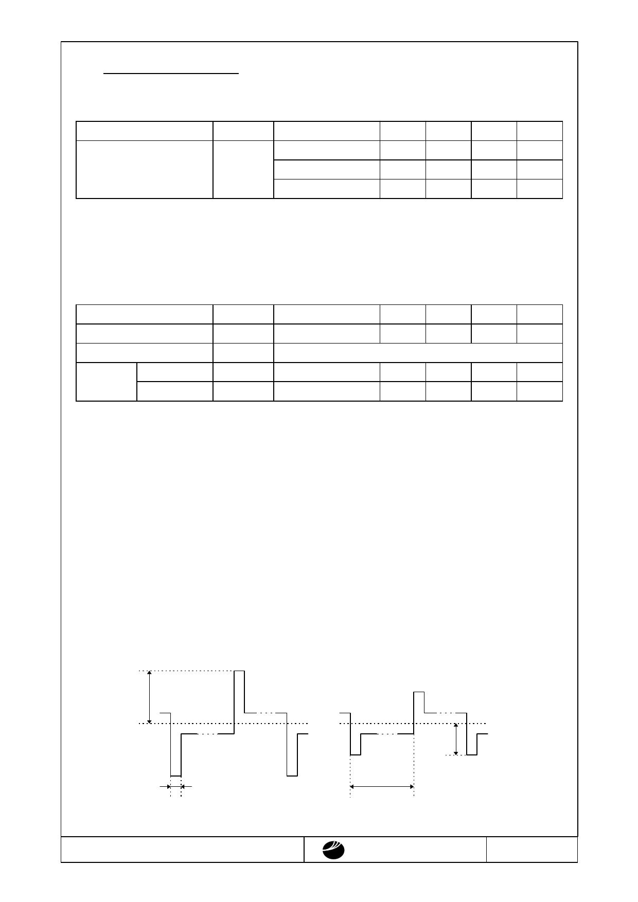 DMC16106C pdf