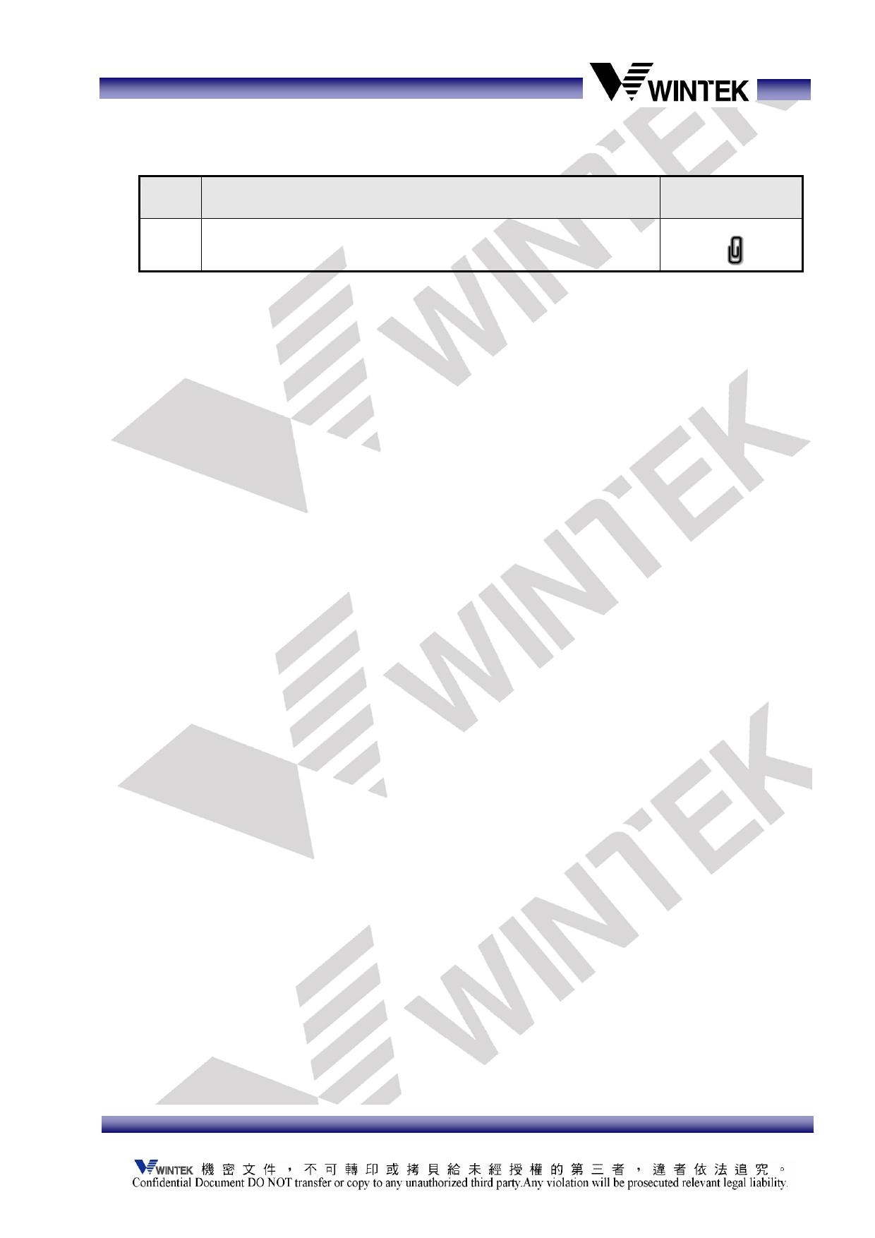 WD-F2440VB-EFLWb arduino