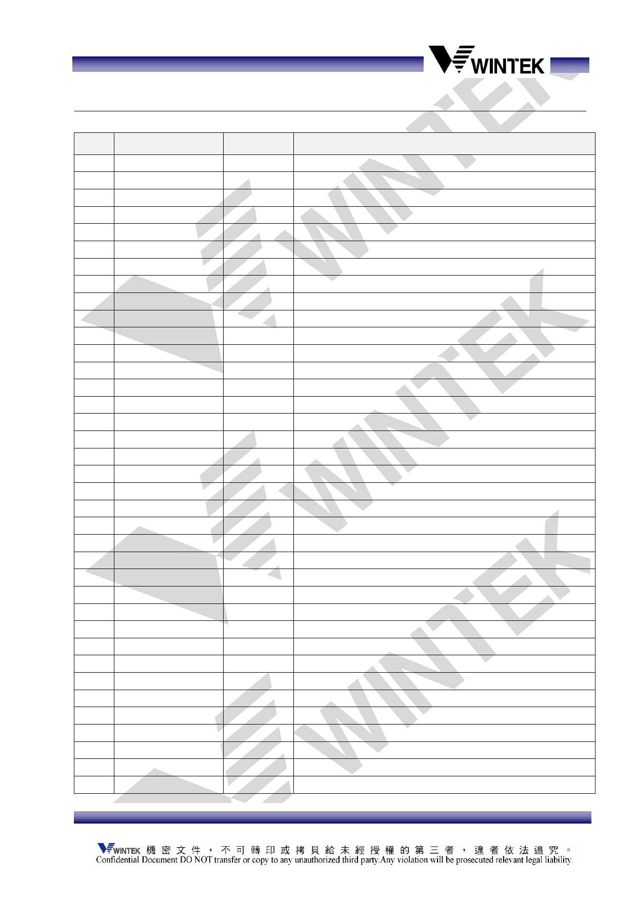 WD-F2440VB-EFLWb pdf