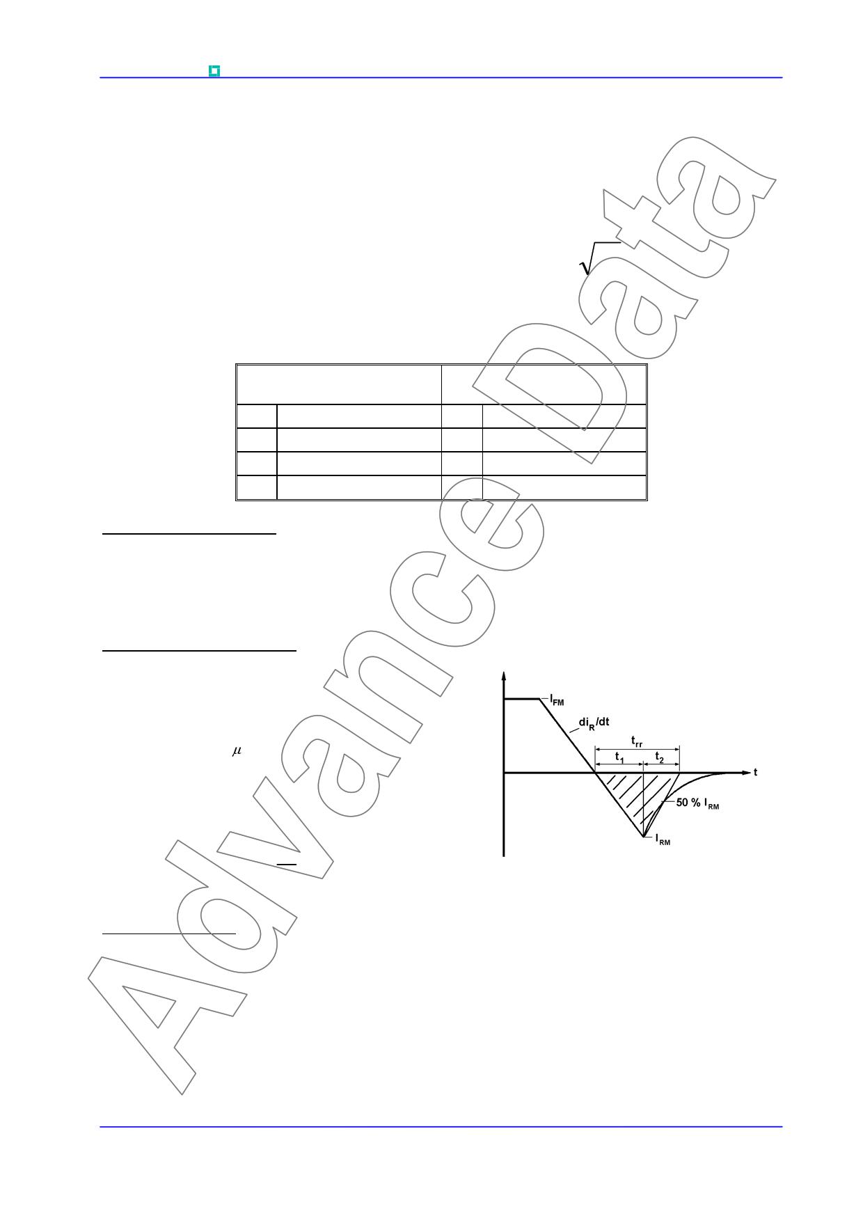 K0620QA620 pdf