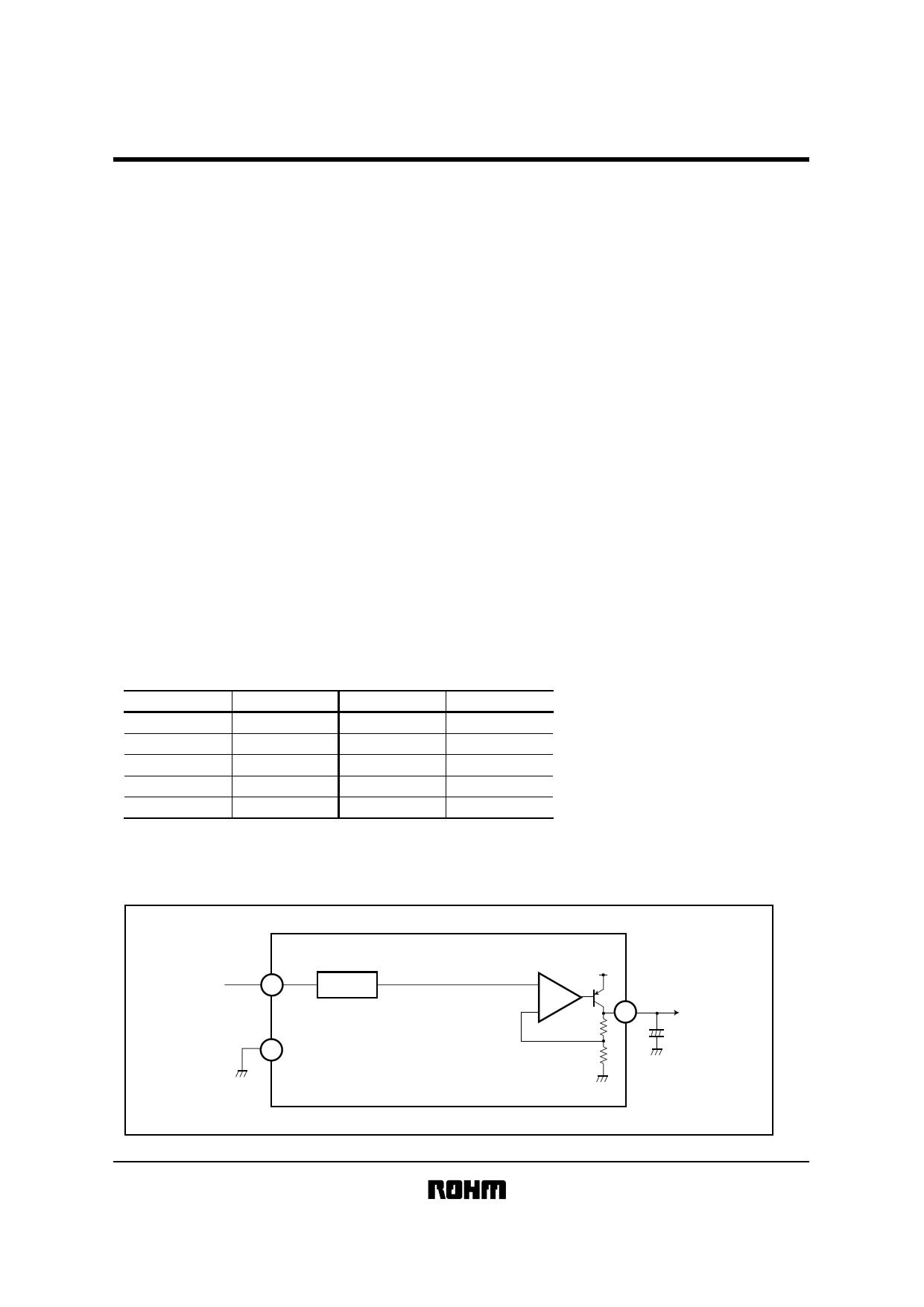 BA06TFP datasheet