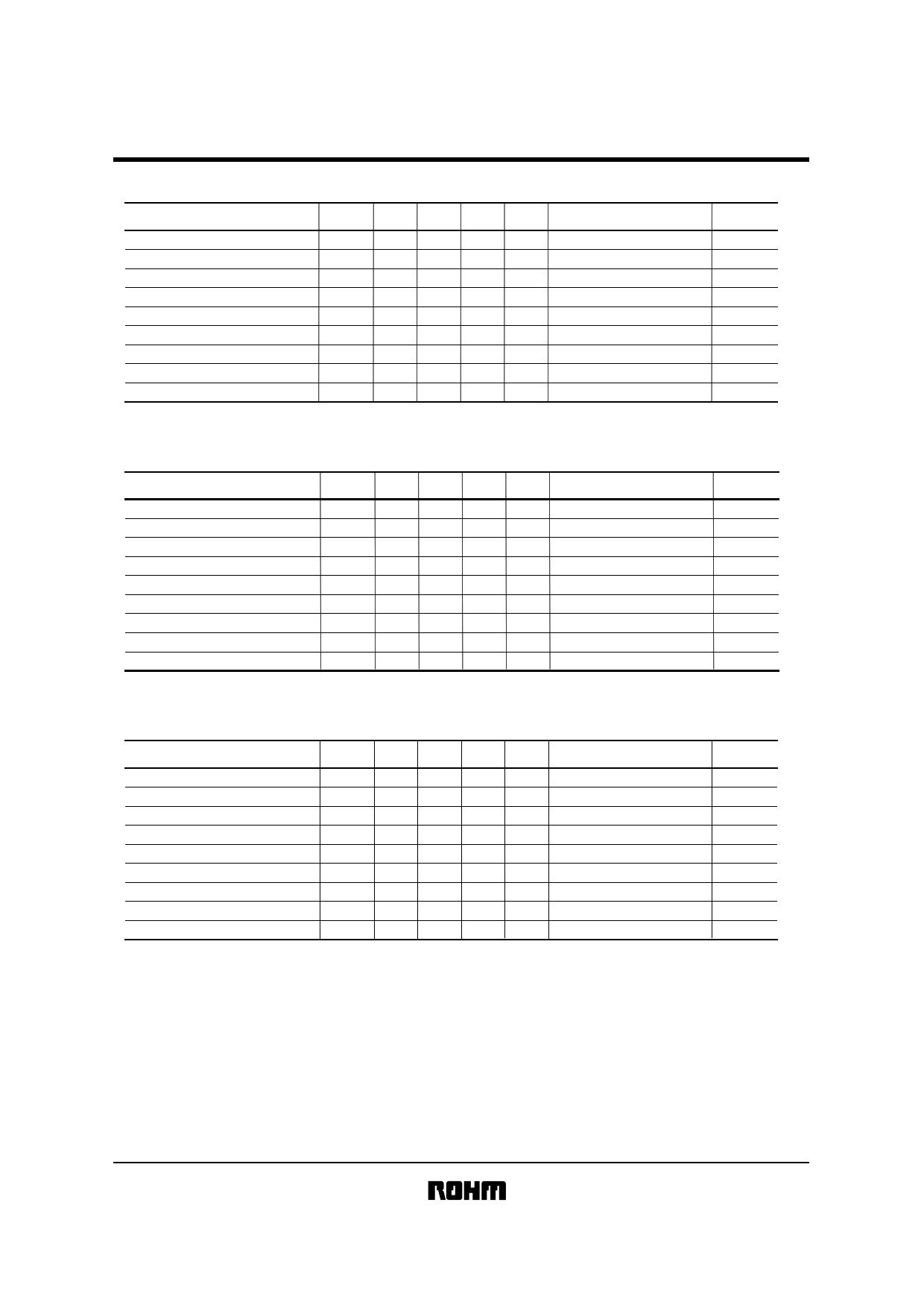 BA06TFP pdf