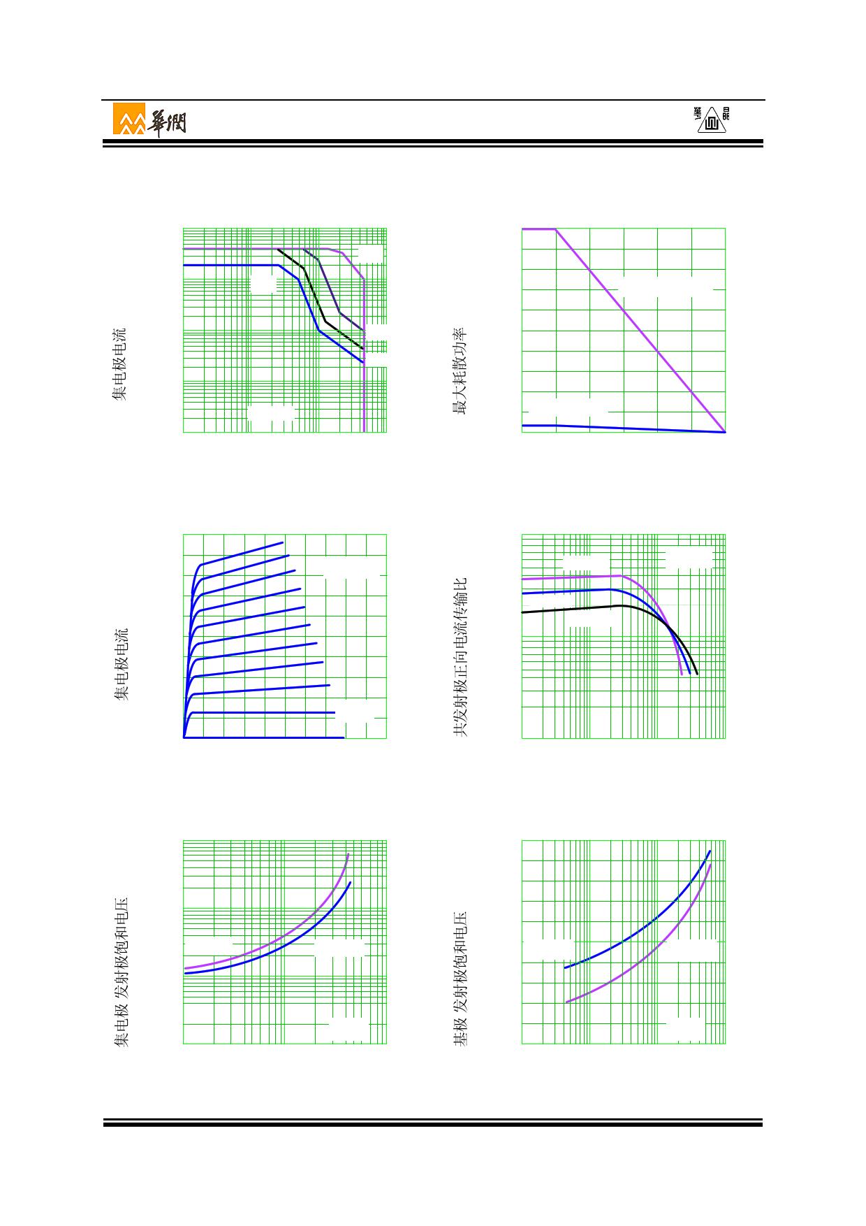 3DD3040A6 pdf, ピン配列