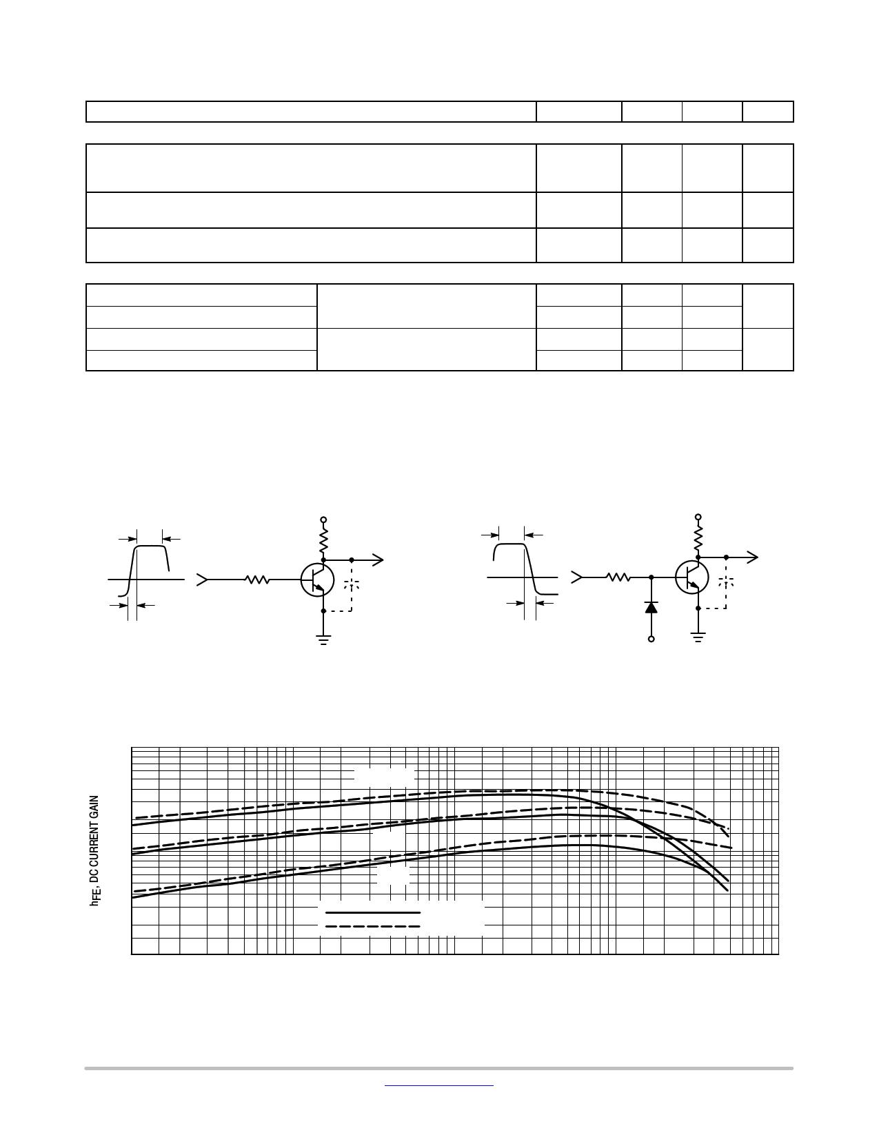 MMBT2222AL pdf, ピン配列