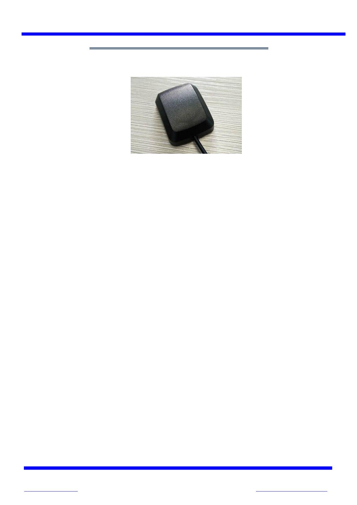 GPS93030SE35 Datasheet, GPS93030SE35 PDF,ピン配置, 機能