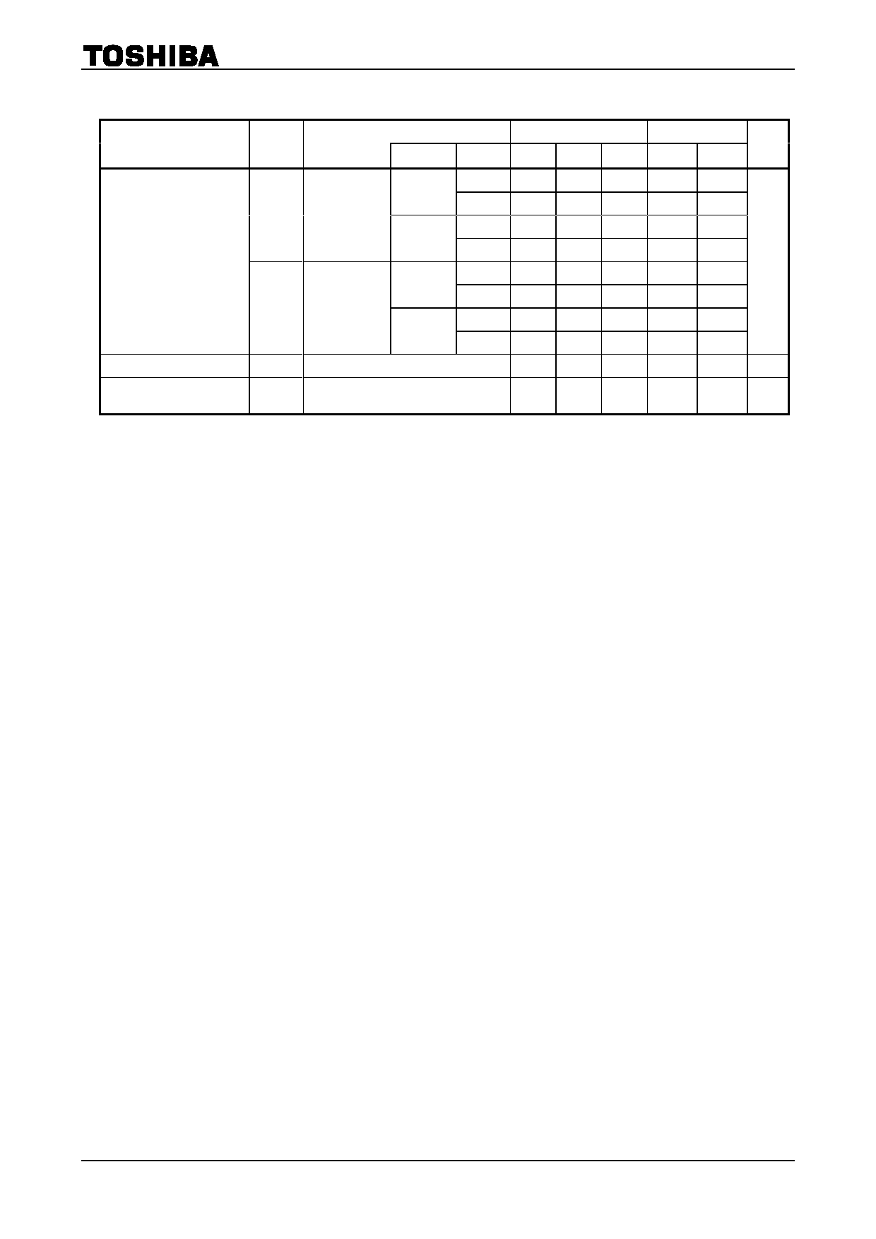 TC7SH09F pdf, 반도체, 판매, 대치품