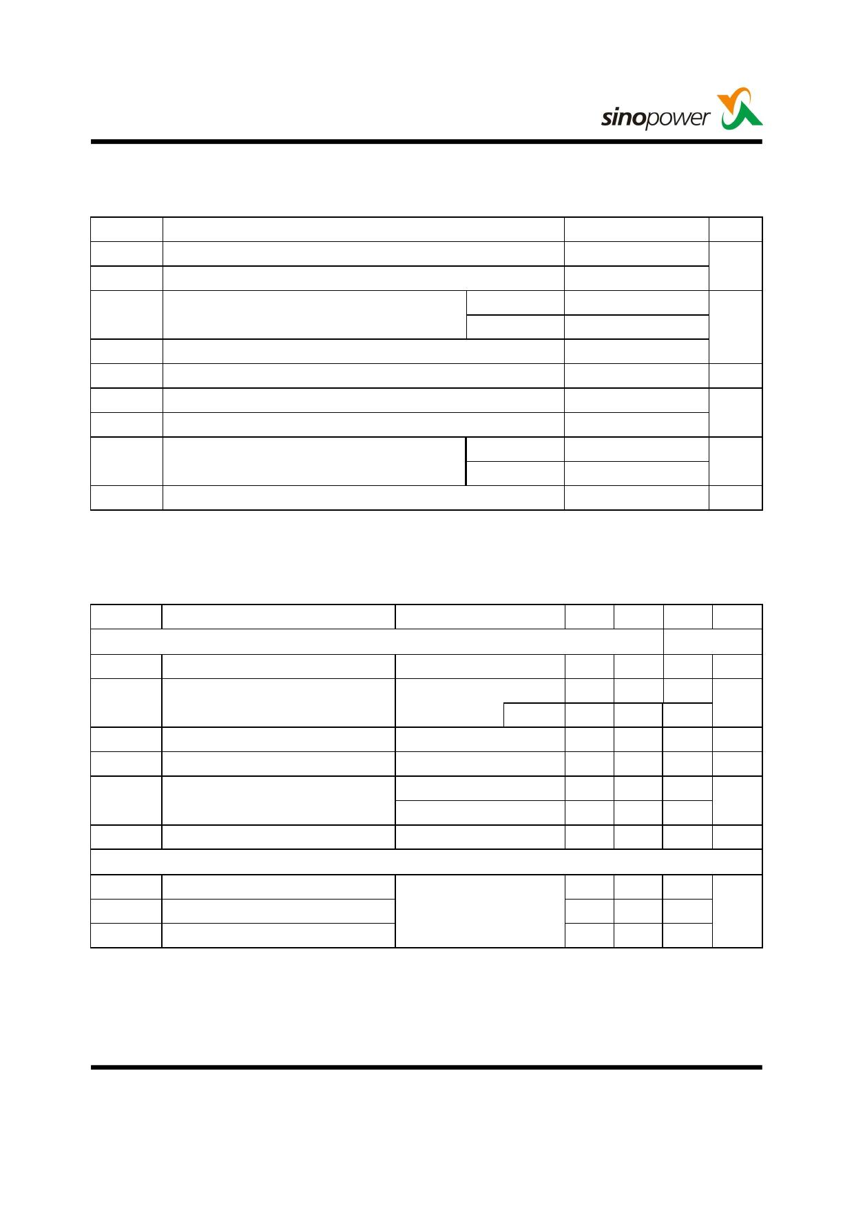 SM9926DSK pdf