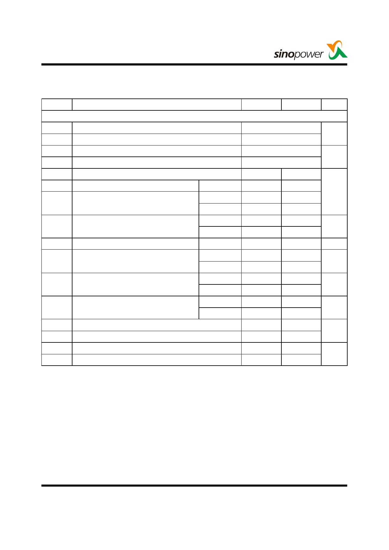 SM7303ESKP pdf, schematic