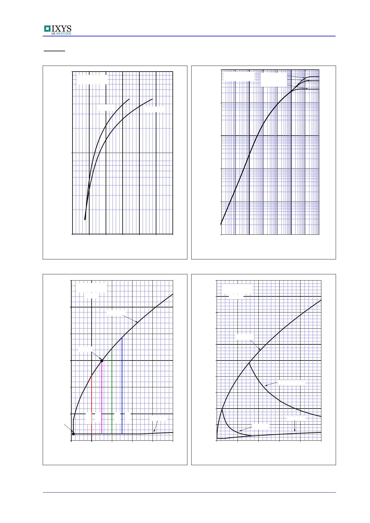 K0625QA650 pdf