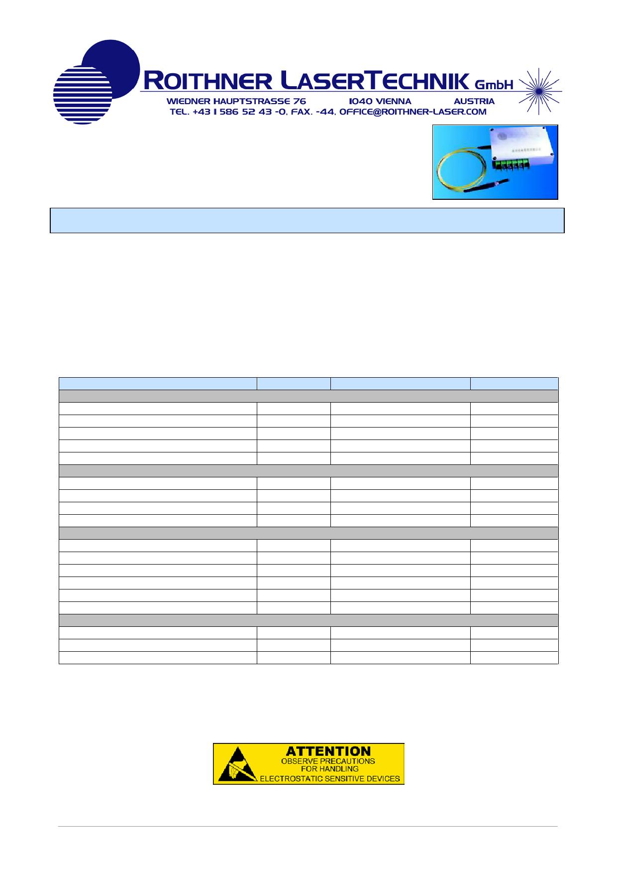 G081PU210W دیتاشیت PDF