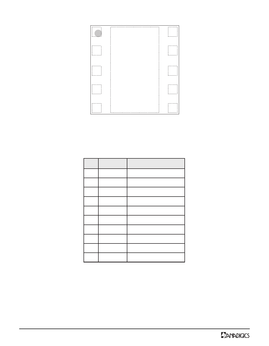 AWT6114 pdf, schematic