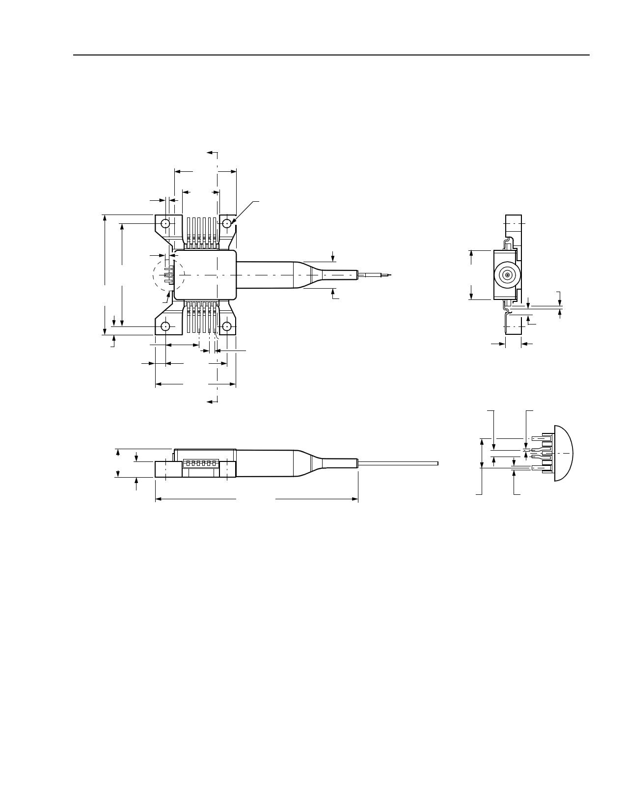 R1LV0408CSA-5SI pdf