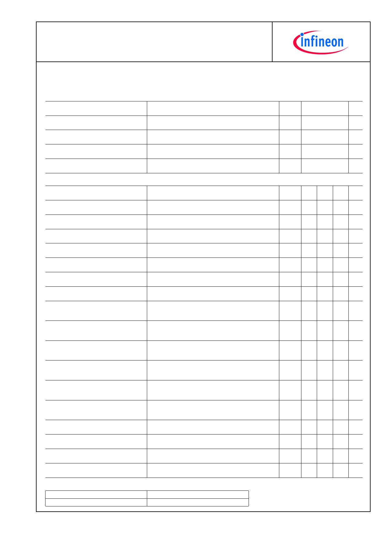 FS450R12KE3 دیتاشیت PDF