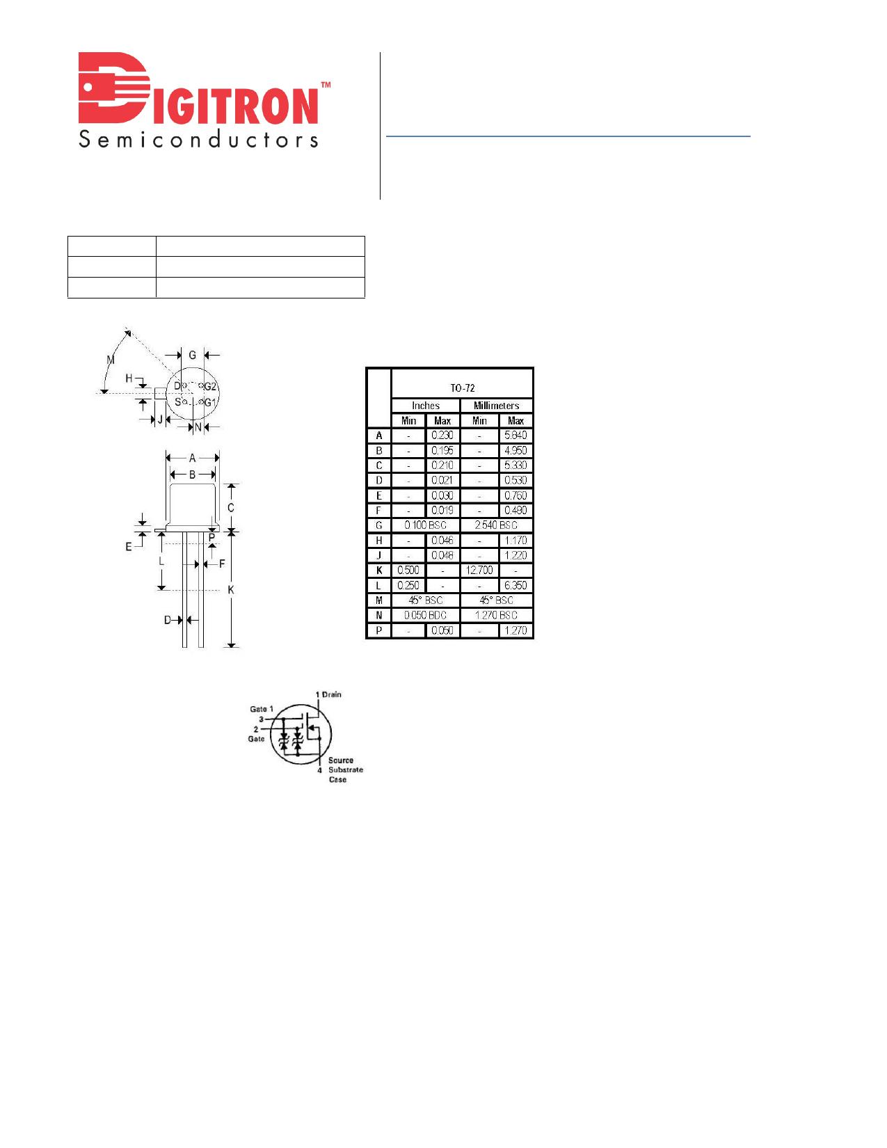 3n209  u30c7 u30fc u30bf u30b7 u30fc u30c8 pdf