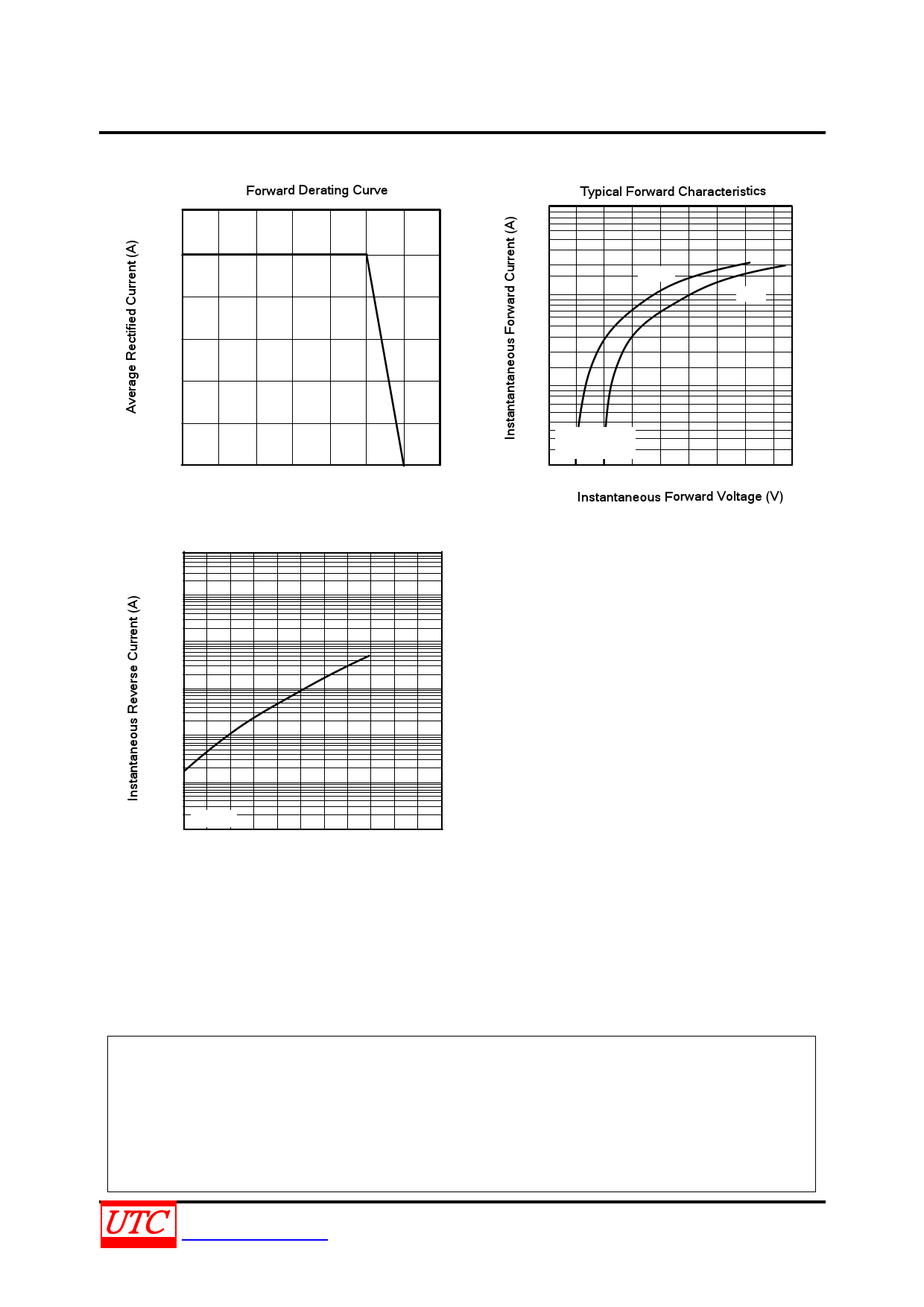 MGBR20L60CG-TND-T pdf, 반도체, 판매, 대치품