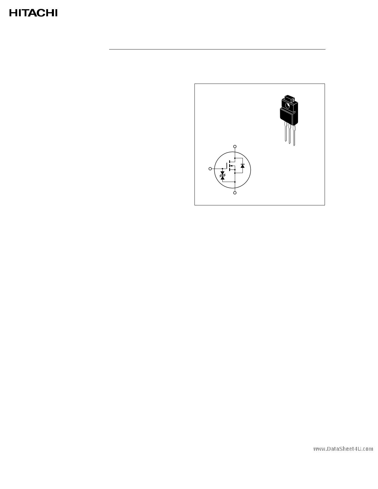 K1093 دیتاشیت PDF