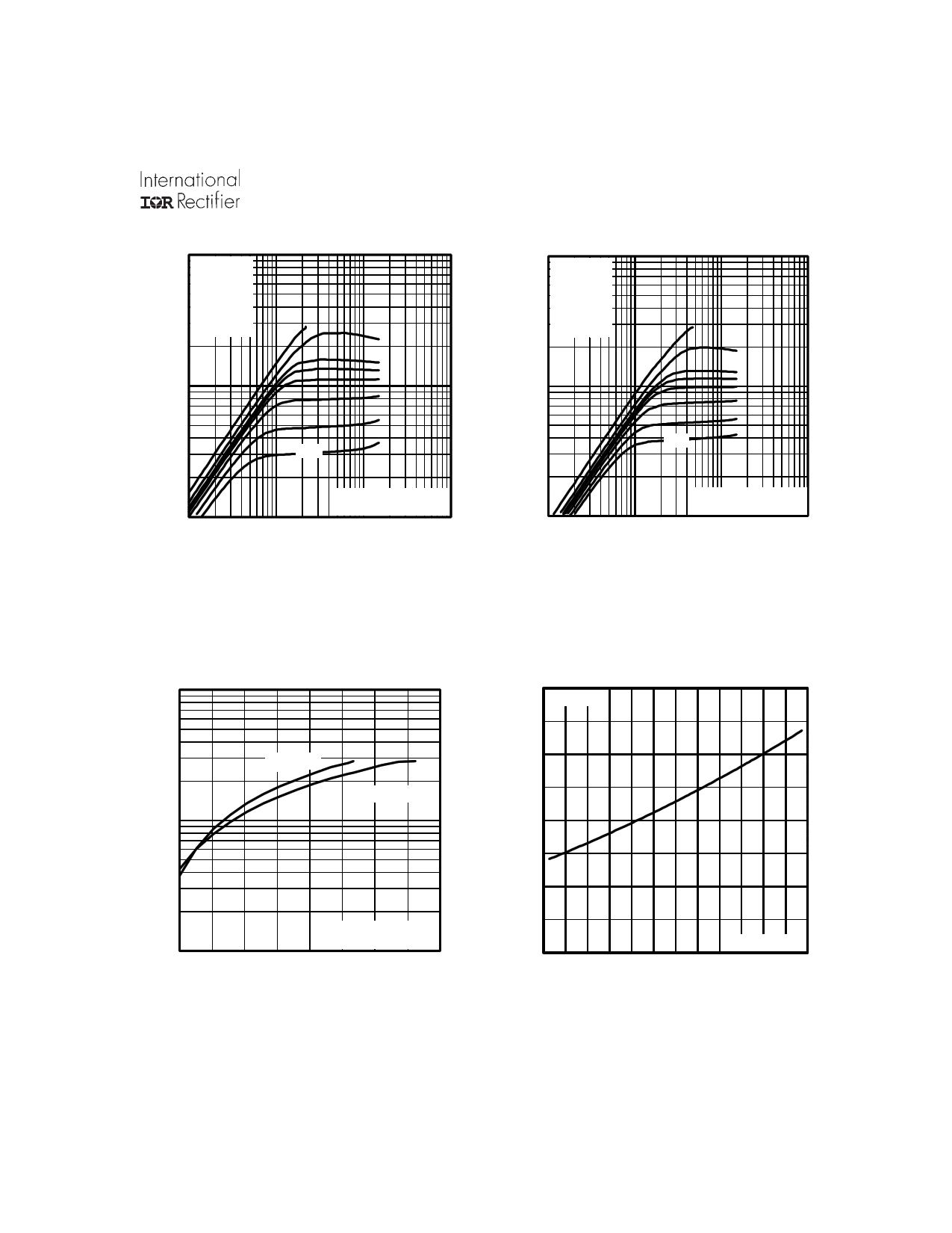 IRFU3706PbF pdf, ピン配列