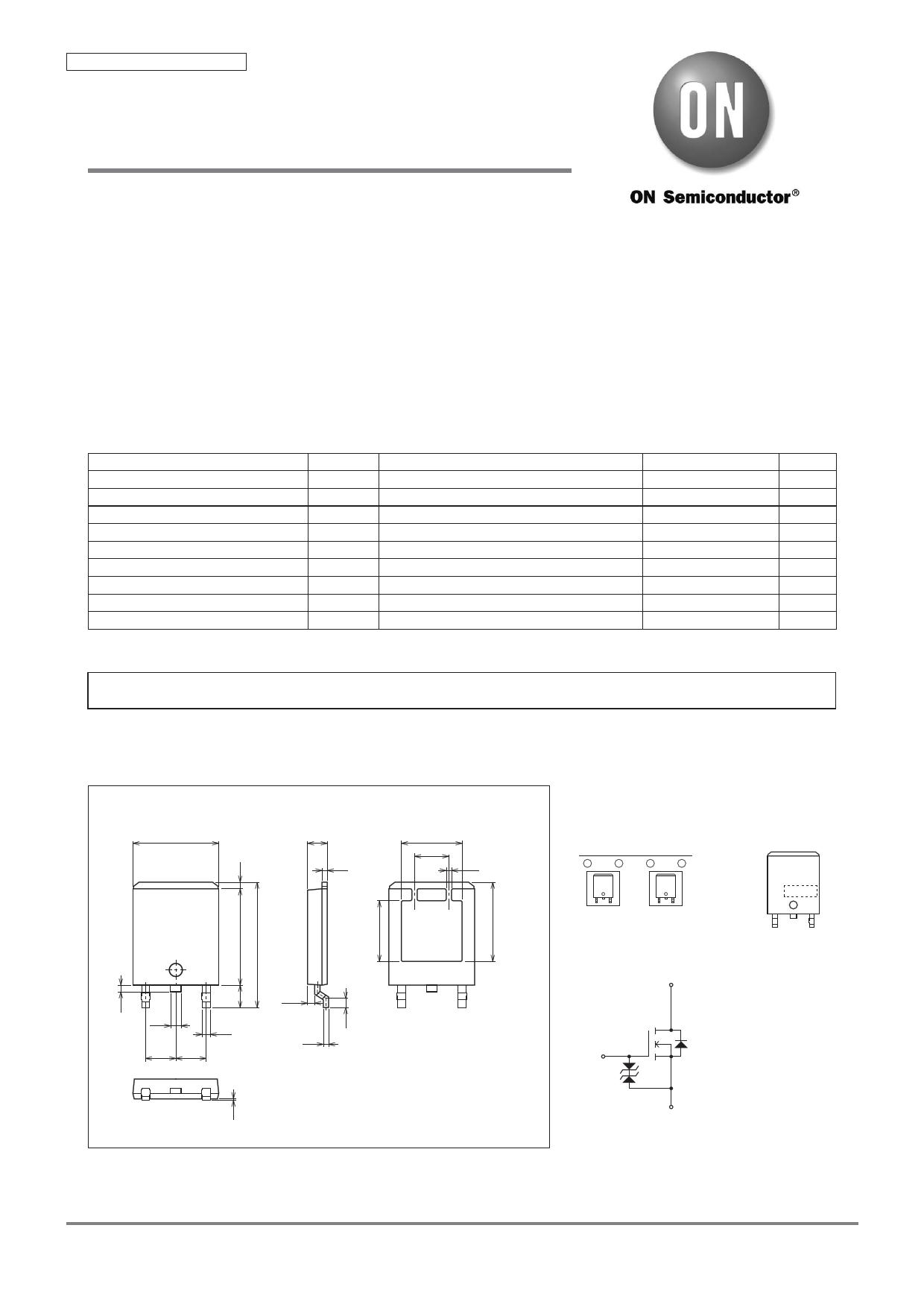 ATP203 دیتاشیت PDF