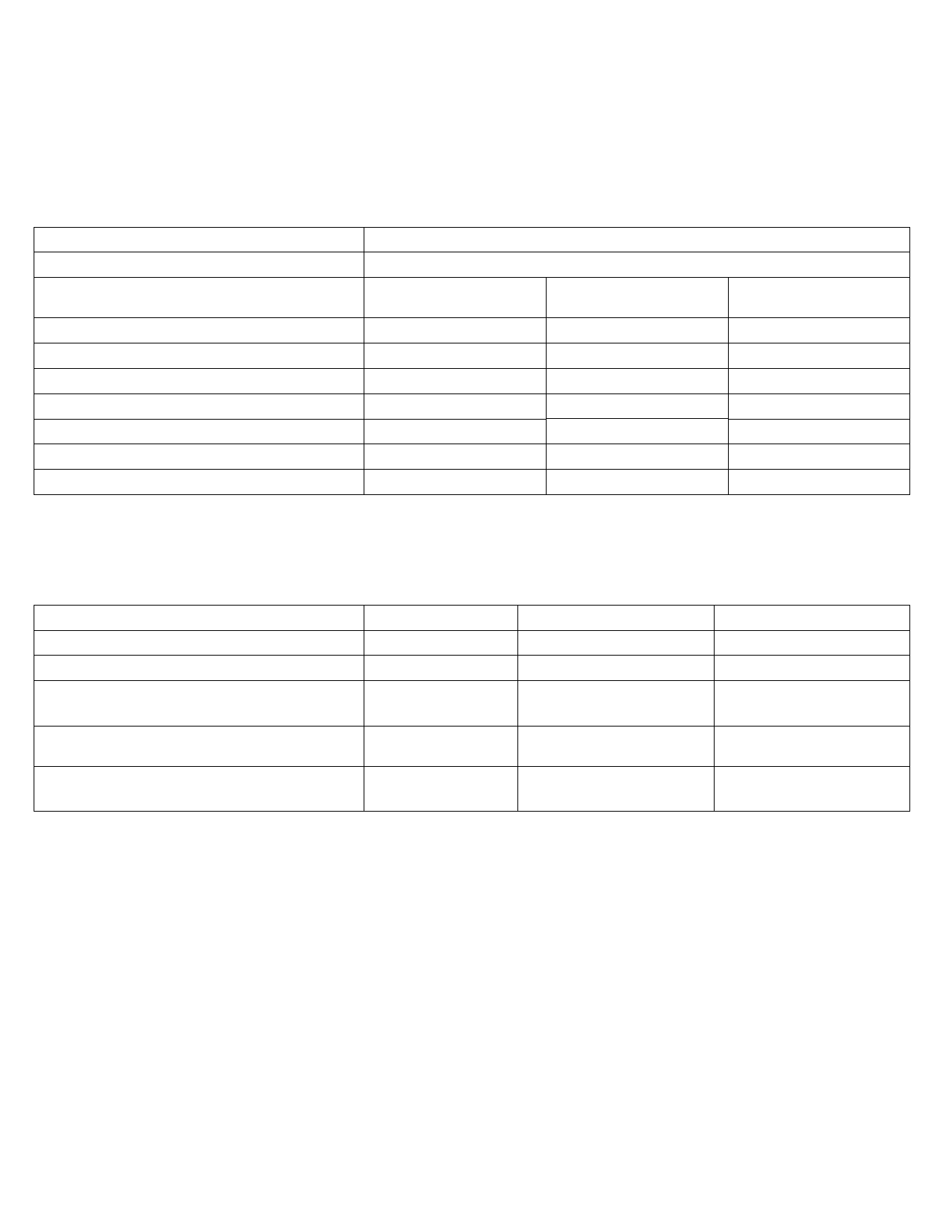 MR2408 데이터시트 및 MR2408 PDF