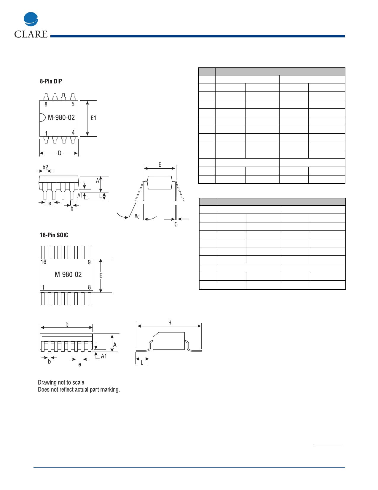 M-980-02P pdf