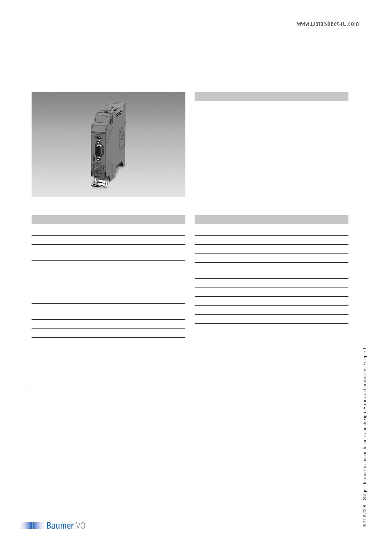 GK473 دیتاشیت PDF
