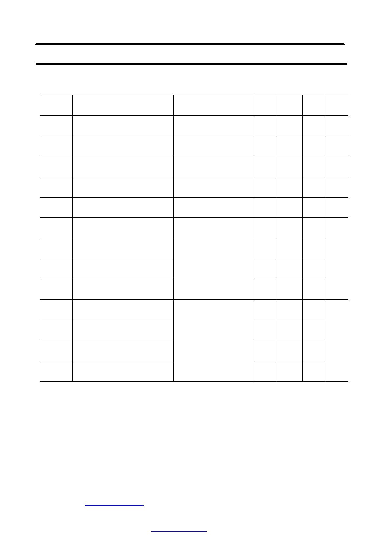18N50 pdf schematic