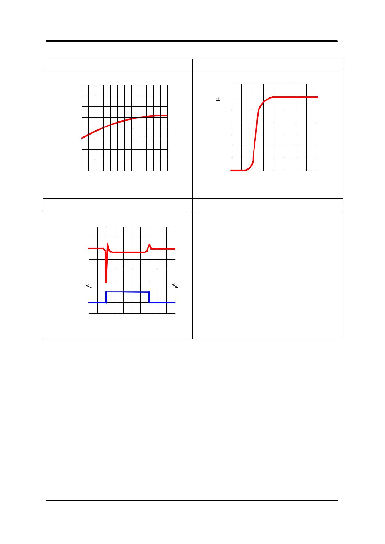 GS2905 pdf