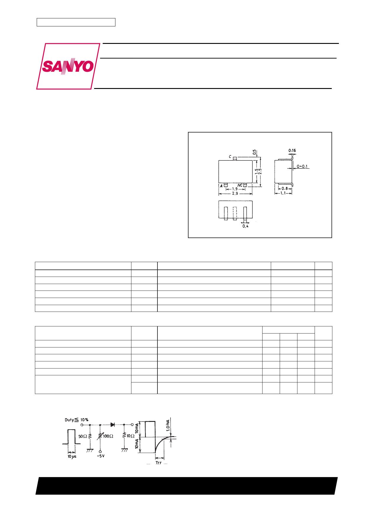 SB01-05 دیتاشیت PDF
