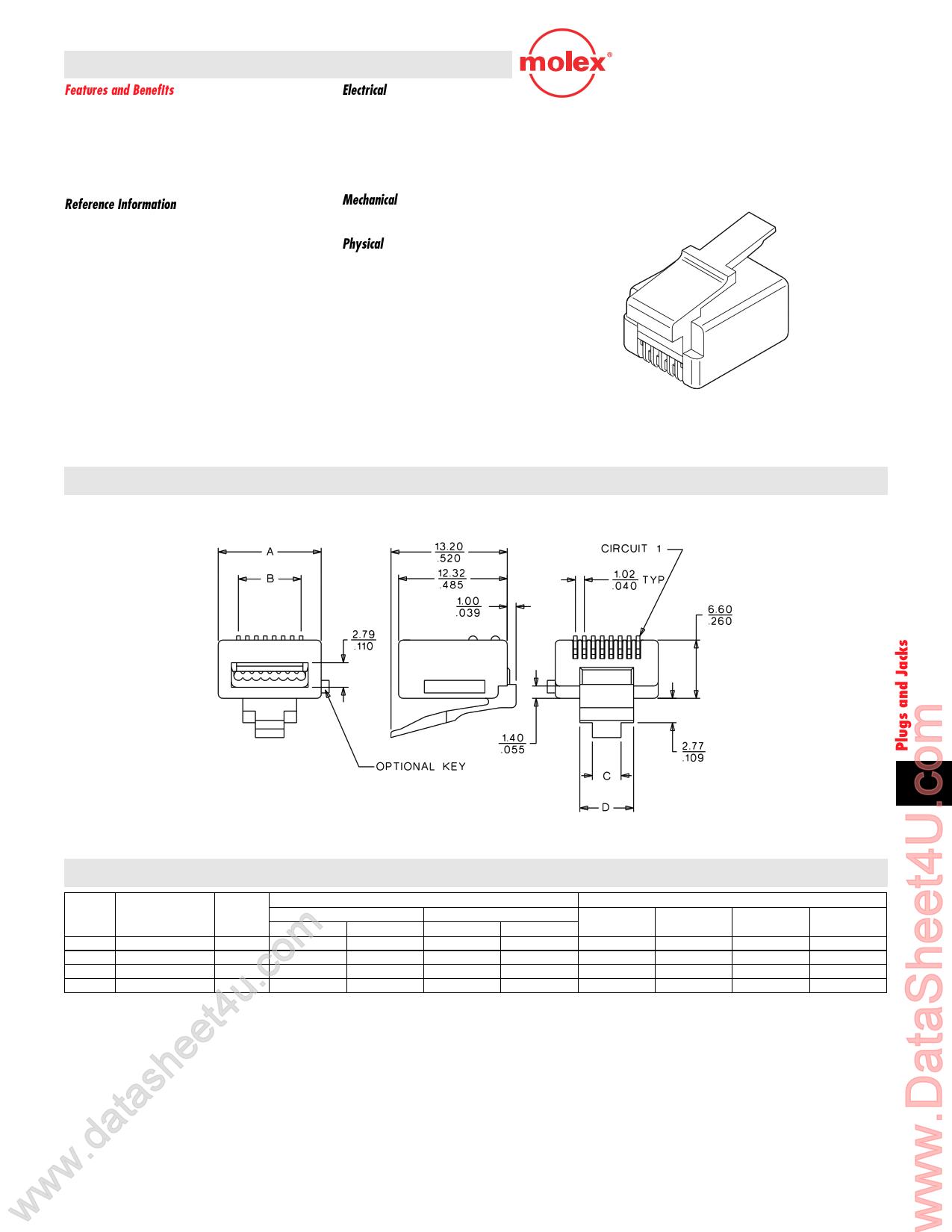 90075-xxxx دیتاشیت PDF